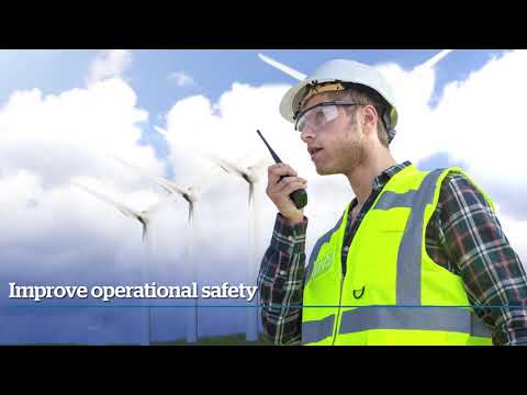 Atos Multi Network Voice And Data Recording System For Critical Communications