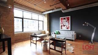 Introducing The Worx Lofts - 436 Wellington
