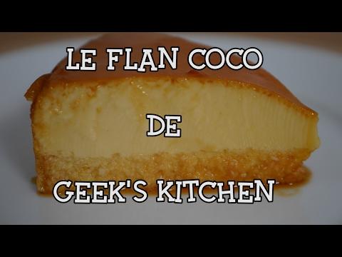 recette-du-geek-#6-:-le-flan-coco-au-cookeo
