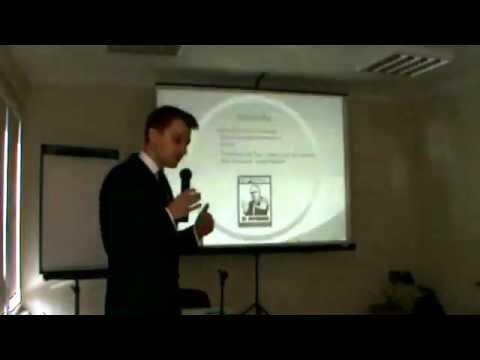 Debt deflation and liquidationism   Mateusz Machaj