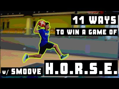 11-layups-that-will-help-you-win-in-a-game-of-h.o.r.s.e.-w/-smooveukraine
