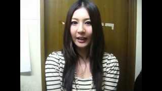 Download Video アリスJAPAN辰巳ゆい(Yui Tatsumi)チャン上野店二度目の即売会! MP3 3GP MP4
