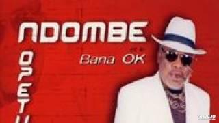 Download lagu Tekele - Pepe Ndombe Opetum & Bana Ok