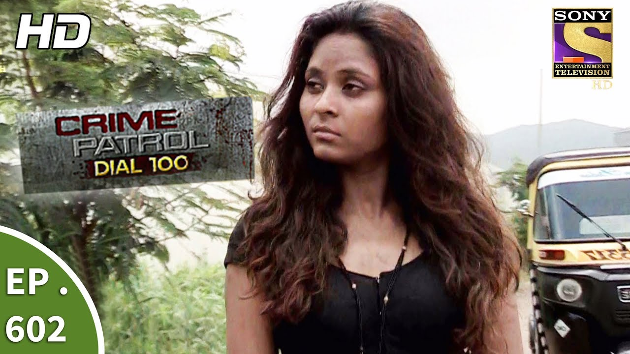 crime-patrol-dial-100-क-र-इम-प-ट-र-ल-superstition-part-1-ep-602-12th-september-2017
