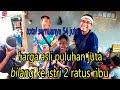 Lomba Pleci Pleci Itu Hoby Yg Mahal Dan Istimewa  Mp3 - Mp4 Download