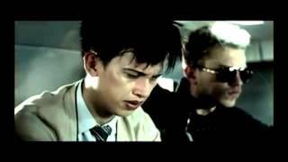Rumor - Butiran Debu [Official Music Video]
