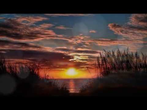 Lisa Gerrard - Elysium /Honor Him /Now We Are Free (With Hans Zimmer)