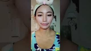 Make up Beauty Status Video