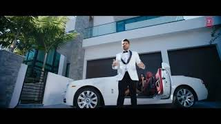 Slowly slowly guru randhawa new status song