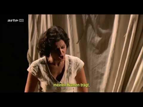 Marius und Fanny