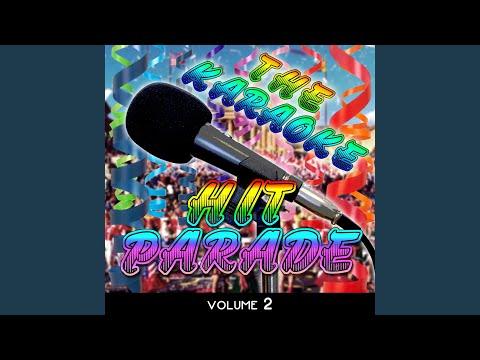 Black Dog (Originally Performed by Led Zeppelin) (Karaoke Version)