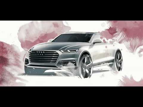 AUDI AG Constructs Automobile Plant in Mexico - Unravel Travel TV