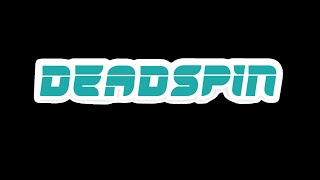 How Capitalists Ruined Deadspin w/ David Roth