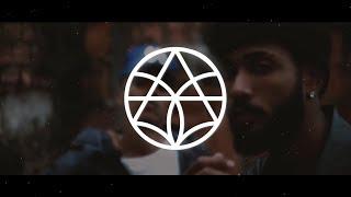 Baixar RODRIGO CARTIER part. SANT e DK - LIBERDADE Dj Pamplona Remix