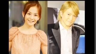 音楽プロデューサー・小室哲哉が、昔の恋人である歌手・華原朋美につい...