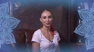 MISS FOLKLÓR 2017 | finalistka č. 2 | Terézia Rekšáková