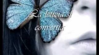 Hannibal - Vide cor meum (da Dante - Vita Nuova - A ciascun alma presa)