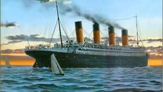 ★☆★Terra Titanic (Englisch)★☆★