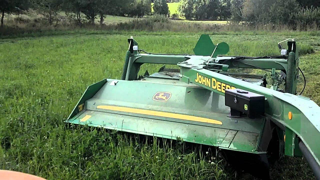 Fort disc mower owner s manual Minneapolis farm garden craigslist