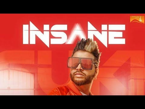 Insane:Sukhe Muzical Doctorz (Full Video)-...