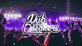 The Chainsmokers Coldplay Something Just Like This Dion Timmer Remix.mp3