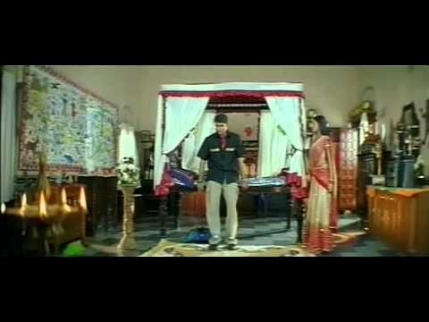 Murari.1CD.DvdRip. full length telugu movie Travel Video