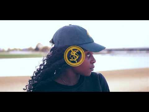 DANCE VIDEO: Stanley Enow - Caramel  ft. Davido ( YSA Exclusive)