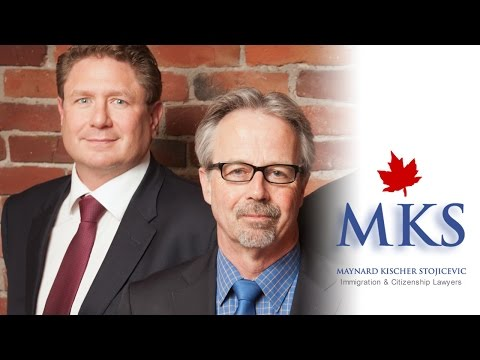 Canadian Immigration lawyers - New Immigration Laws for 2015