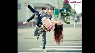 بحبك حب جنون
