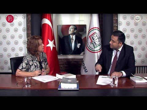 Barovizyon Hukuki Sohbetler - Avukatlık Sözleşmeleri 1.Bölüm