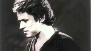 Robert Palmer - Every Kinda People (Inspirit Club Mix)