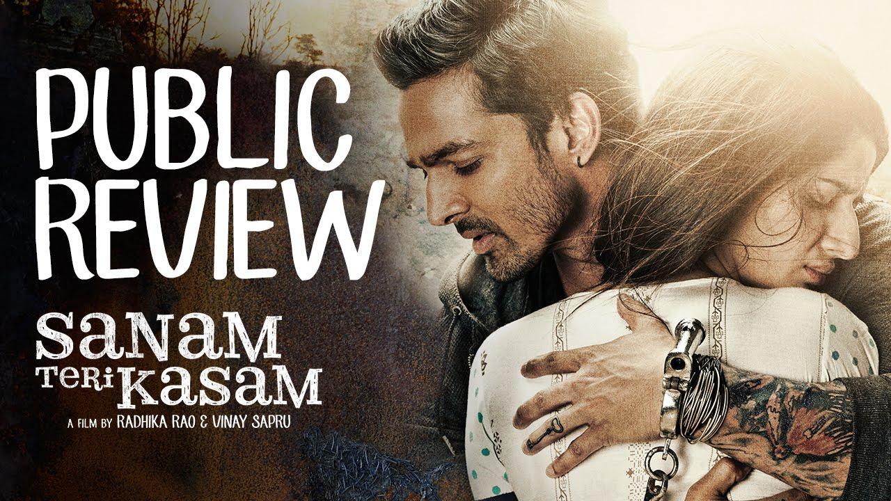 Teri Mitti Song PUBLIC Review | Kesari Fans Honest ...