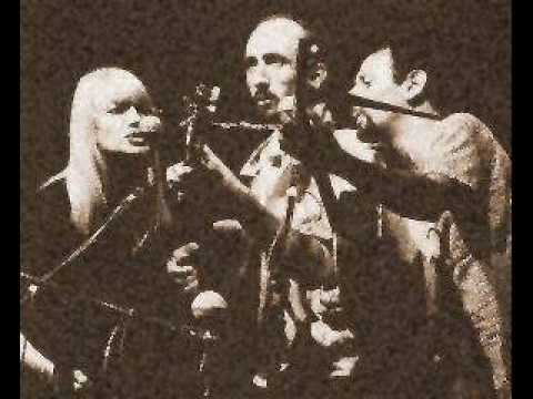 PETER, PAUL & MARY ~ Stewball ~.wmv