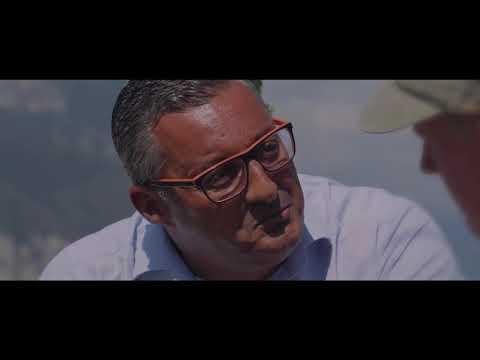 Pinot Grigio Trentino Doc Lesson _ EU