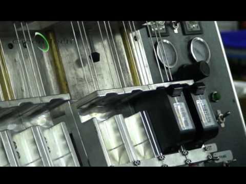 GreenTech Printer Inkjet Cartridge Recycling