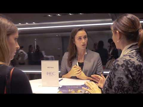 CEMS Career Forum: Vienna