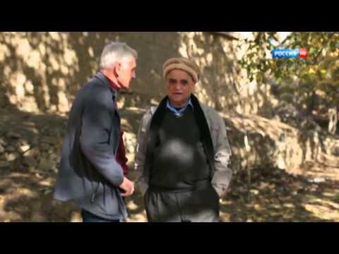 Документальный фильм Афган 2014  Смотреть онлайн в хорошем качестве HD