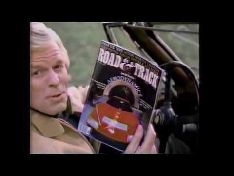 Hulman Classic 1983