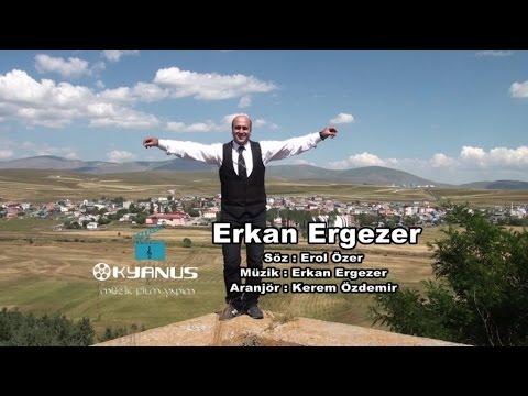 Erkan Ergezer - Ardahanım