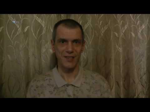 Иван Полупанов: О последней очередной сессии Лисичанского горсовета в 2019 году