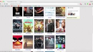 How to access Putlocker.is after ban in the UK