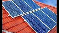 Solar Panel Installation Company Millwood Ny Commercial Solar Energy Installation