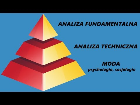 analiza fundamentalna forex