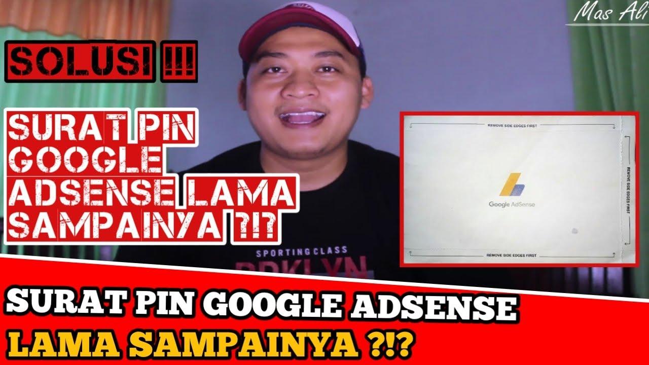 Cara Promosi Video Youtube Rp 10 000 Di Google Ads Terbaru 2020 Youtube