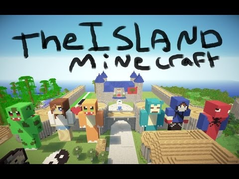 What To Record, Minecraft Playlist