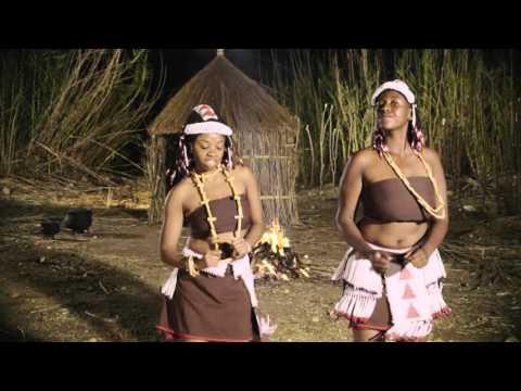 Bonnie - Tanizi Kembo HD