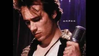 Jeff Buckley- Lover, You Should