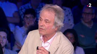 Franz-Olivier Giesbert - On n'est pas couché 1er juin 2019 #ONPC