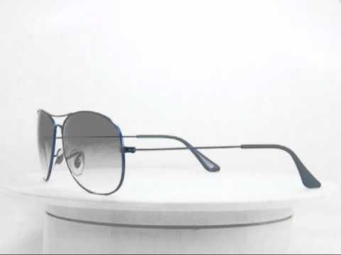 ray ban sunglasses in india price index calculator