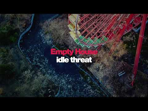 idle threat - Sound In The Signals Interview